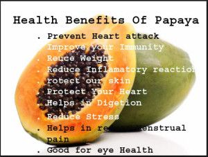 http://www.techappzone.com/health-benefits-of-papaya/