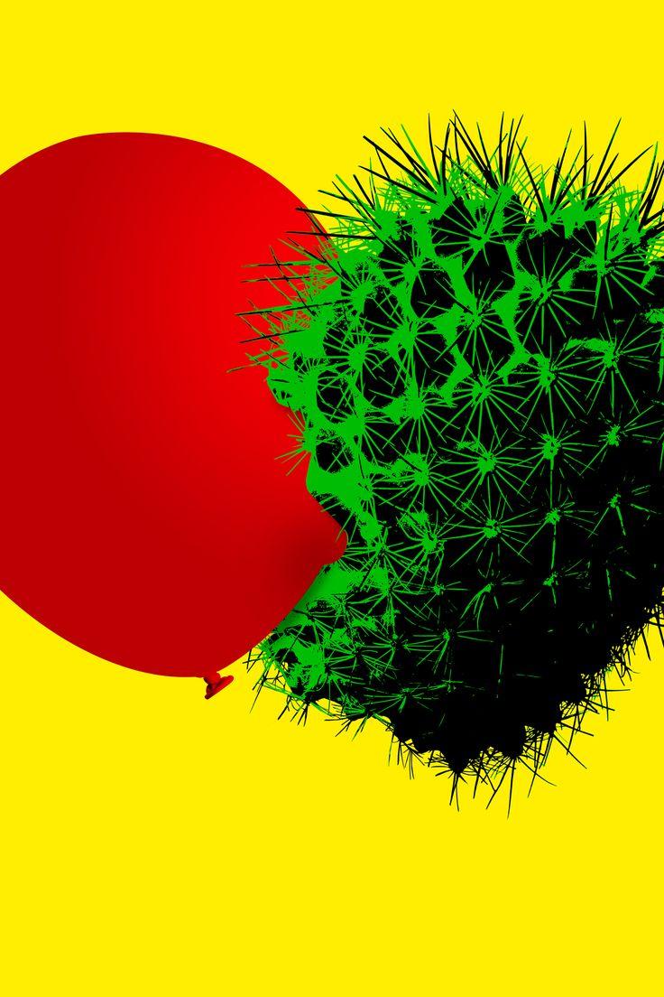 Cartel Selecionado para el concurso a la Muerte con una Sonrisa y expuestao en el Museo Mexicano de Diseño (Mumedi ) y en el Museo de Arte Contemporáneo (mac) Santa Cruz- Bolivia