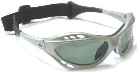 Silver Frame Polarized Goggles Floating Kite Surf Water Sport Surfing, Kayaking, Jetskiing PWC Personal Water Craft by Sea Hawk, http://www.amazon.com/dp/B0032TRPJ0/ref=cm_sw_r_pi_dp_UaJMqb0D0QRFN