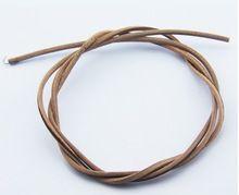 Общее качество! старые швейные машины пояса кожаный ремень с крючками бытовые швейные машины пояса дома(China (Mainland))