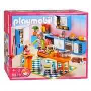Playmobil 5329 Keuken