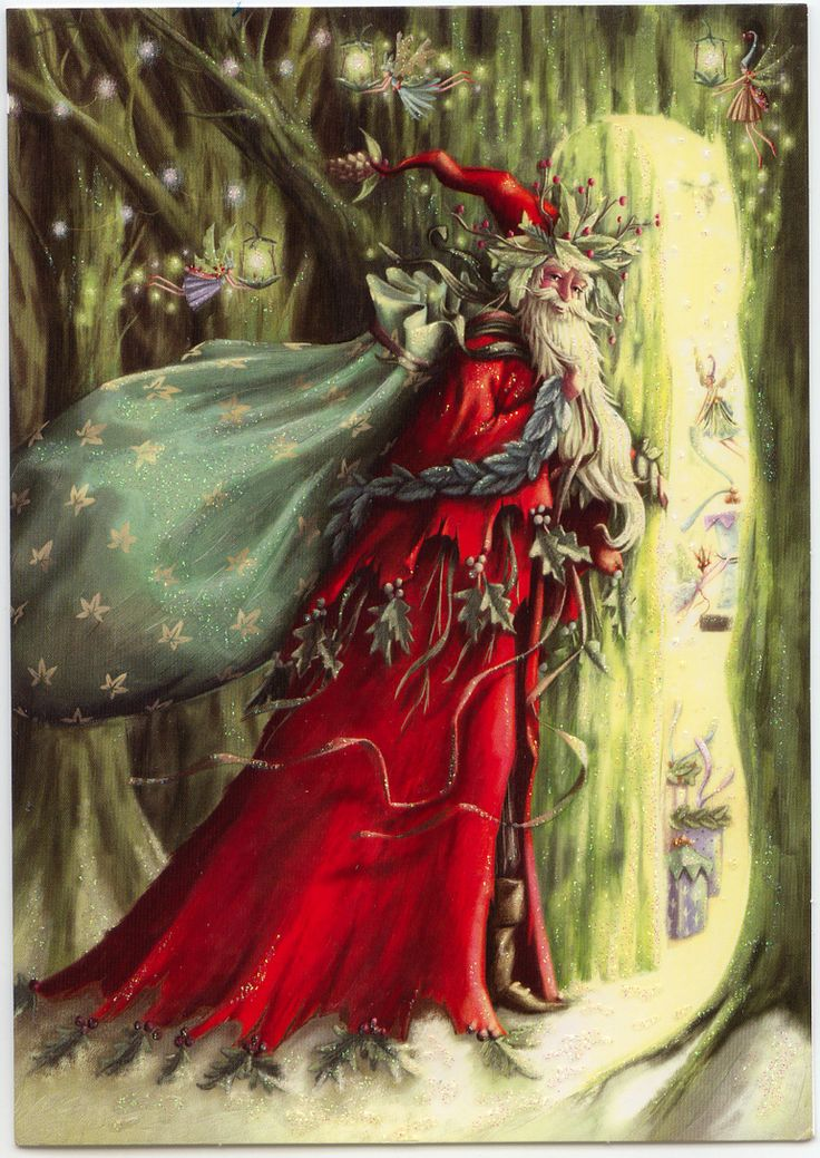 http://marlendy.files.wordpress.com/2011/12/forest-fairies-christmas-card.jpg