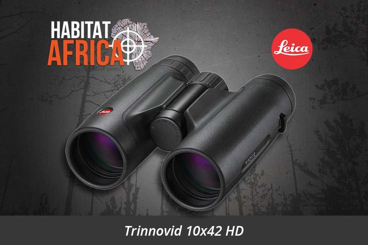 The new Leica Trinovid 10×42 HD binocular is a popular classic, which Leica has enhanced with a sophisticated carrying system. Thanks to premium HD technology the robust and lightweight compact binoculars boast razor-sharp images and superior colour neutrality, and they are available with magnification factors of 8x and 10x. The [...]