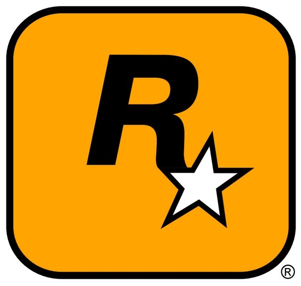 Rockstar Games Logo [EPS-PDf Files] - American, American video game developer, Bully, computer games, Computer Interactive entertainment, console games, eps, eps file, eps format, eps logo, game, game developer, Games, Gaming, Grand Theft Auto, GTA, home entertainment, Home Gaming, Interactive entertainment, L.A. Noire, LA Noire, LAN, Manhunt, Max Payne, Max Payne 3, Midnight Club, New Video Games, oyun, oyun konsolu, Pc Games, pdf, pdf file, pdf format, pdf logo, Play station