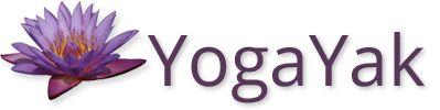 200+ free yoga classes online.