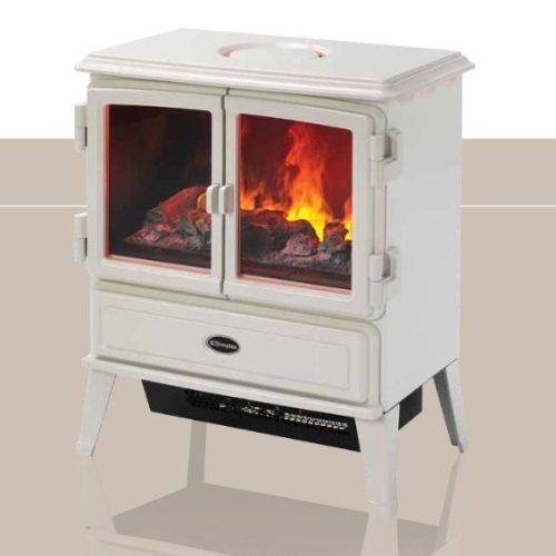 Dimplex Auberry AUB20 OptiMyst 2kW Electric Stove Heater ... https://www.amazon.co.uk/dp/B00EZJWGF4/ref=cm_sw_r_pi_dp_x_6czXzbX05WP6E