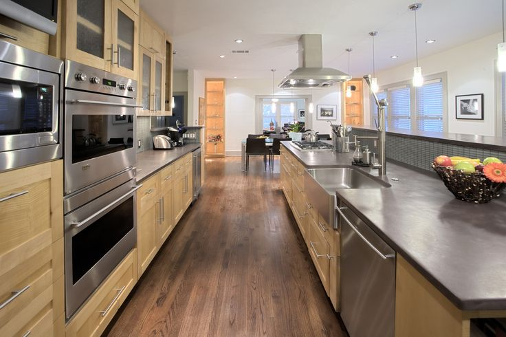 Ranch Kitchen Home Ideas Pinterest Ranch Kitchen And