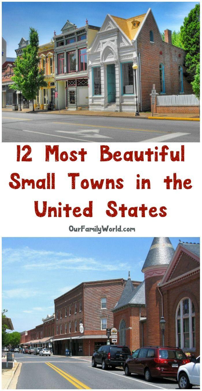 1379 Besten United States Travel Bilder Auf Pinterest