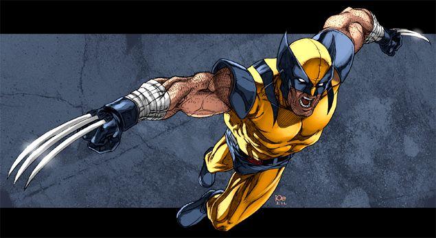 comics: Marvel Univ, Wolverines Art, Comic Books, Romans Havası, Marvel Pics, Comic Art, Cartoon Character, Ass Wolverines, Wolverinedrawings17Jpg 570312