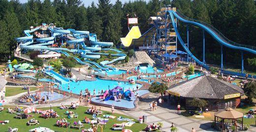 Cultus lake waterpark discount coupons