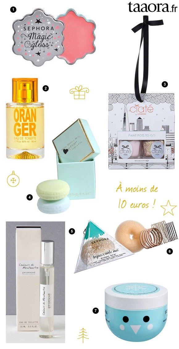 8 best les looks de coline images on pinterest bourjois make up and hair cut. Black Bedroom Furniture Sets. Home Design Ideas