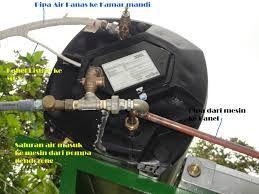Service Solahart Jati Asih- Service Center Solahart Pemanas Air tenaga surya dari CV. Mitra Jaya Lestari melayani jasa panggilan untuk berbagai kebutuhan layanan solar water heater, mulai dari jasa perbaikan dan perawatan, Bongkar pasang, pemasangan dan Instalasi pipa air panas hingga recondisi tabung jika terjadi kebocoran. Hubungi ;081914873000 WhatsApp :082111562722 BBm D68Fd233