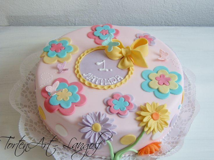 Kindergeburtstag Ma Dchen Kindergeburtstag Kuchen Madchen Kinder Kuchen Geburtstag Torten Kindergeburtstag Madchen