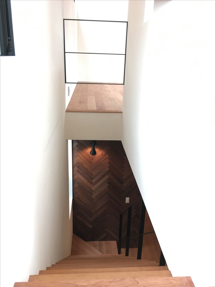 ENJOYWORKS/エンジョイワークス/スケルトンハウス/skeletonhouse/stairs/階段