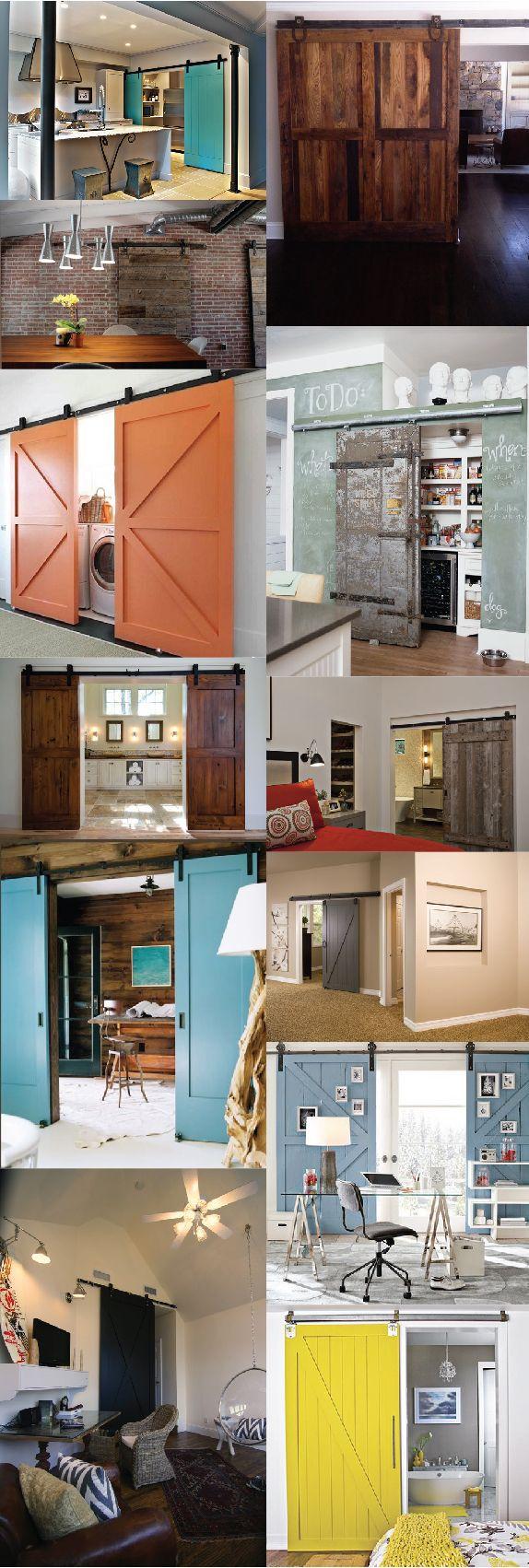best diy home images on pinterest barnwood doors doors and