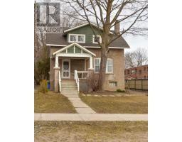 152 BORLAND Street East , ORILLIA, Ontario  L3V2B9