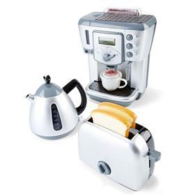 více než 17 nejlepších nápadů na pinterestu na téma kmart appliances