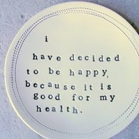 it's true!Petri Dishes, Remember This, Plates, Inspiration, Happy Quotes, Be Happy, Health, New Years, Choo Happy