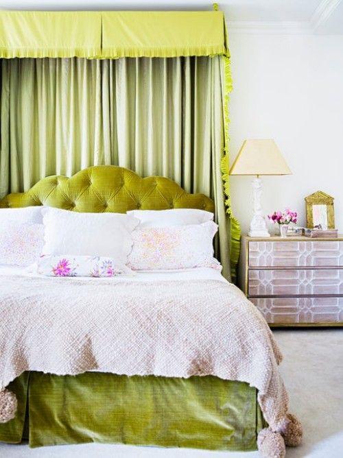 Die besten 25+ weiße Wand Schlafzimmer Ideen auf Pinterest - weise schlafzimmermobel gestaltungsideen