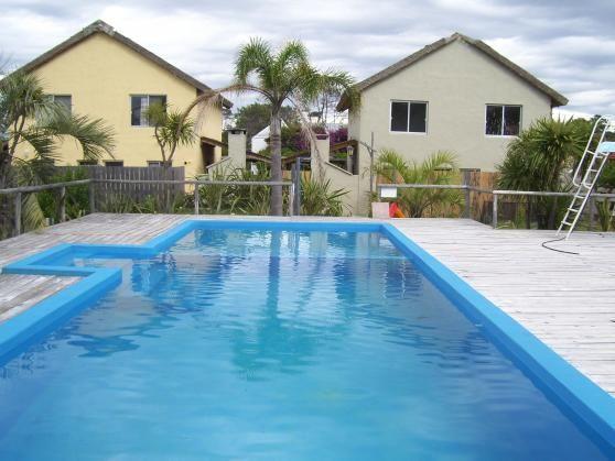 Tus vacaciones pueden ser en un cómodo apartamento en Los Botes.  #LosBotes #Alquiler #CasasenelEste #Uruguay
