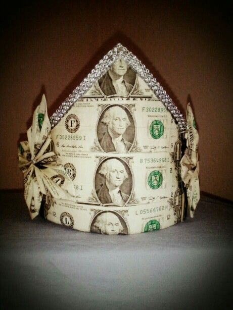 17 Best Images About Money Crowns On Pinterest The O