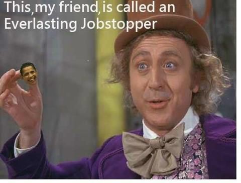 BAHAHAHAAAA: Funny Captions, Chocolates Factories, Funny Stories, Rubber Bands, Funny Commercial, Funny Stuff, Funny Photos, Everlasting Jobstopp, True Stories