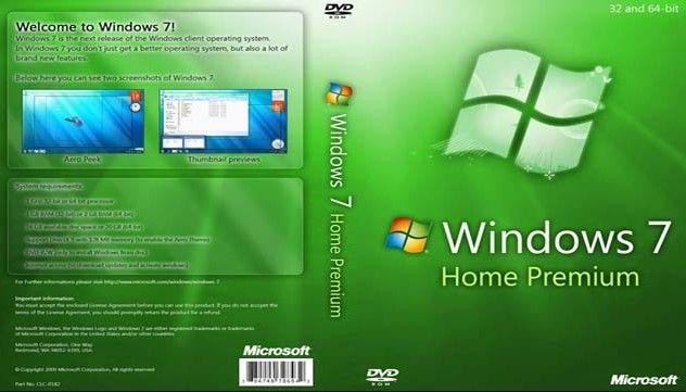 download microsoft games for windows 7 32 bit