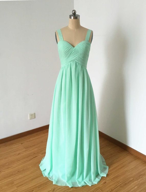 17 best ideas about mint bridesmaid dresses on pinterest mint green bridesmaid dresses. Black Bedroom Furniture Sets. Home Design Ideas