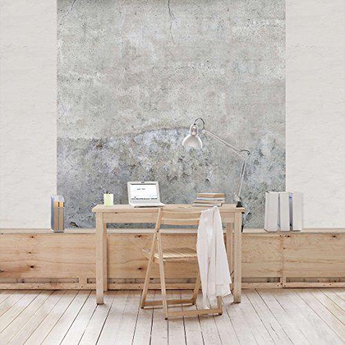 Die Besten 25+ Steintapete Ideen Auf Pinterest   Steinoptik Wand ... Steintapete Beige Wohnzimmer