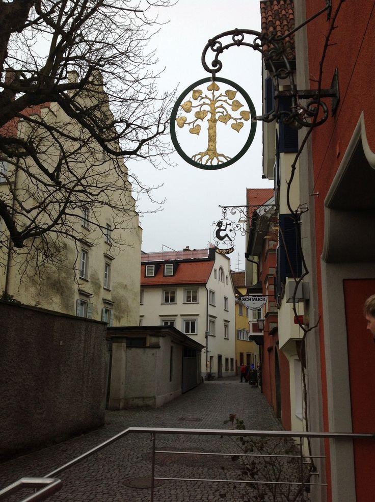 Medieval Guild Signs Medieval Guild Signs a...