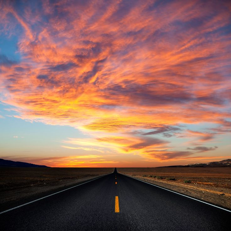 How to Stretch your Money on Road Trips     http://bit.ly/1yXHF9Z