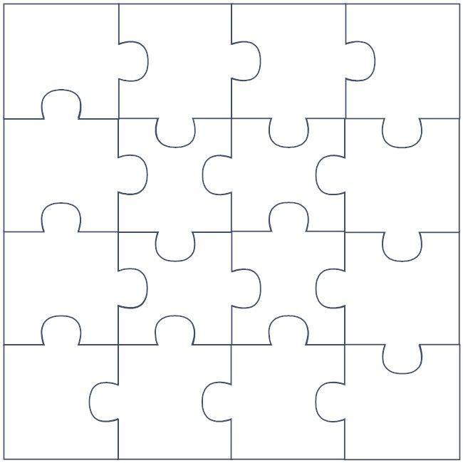 puzzle - Google Search