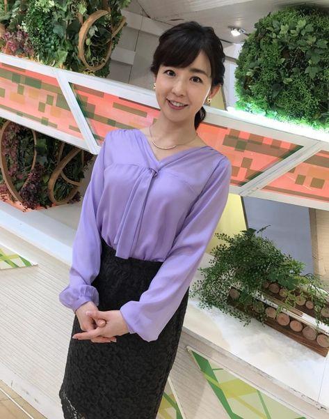 松尾由美子 via 松尾由美子」の...