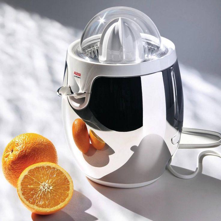 #SG63 #alessi #kitchendesign #kitchenideas #kitchen