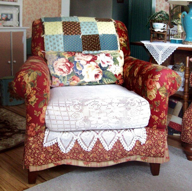 Best 1000 Images About Soft Comfy Chair On Pinterest 640 x 480