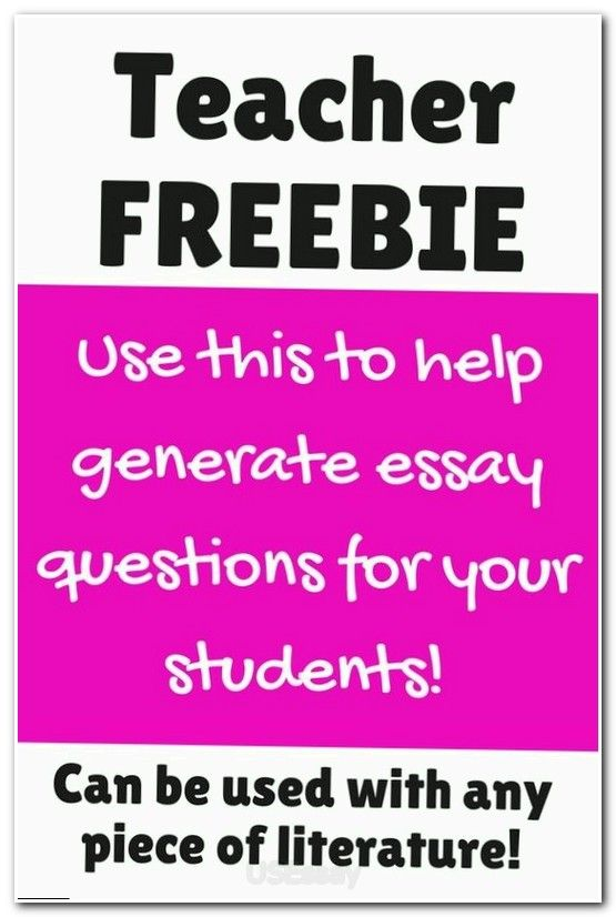 best essay writing tips images essay writing essay essaytips college scholarships writing prompt 6th grade academic authorship all