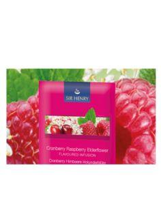 Sir_Henry_Tea_Cranberry_Raspberry_Elderflower