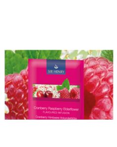 Sir_Henry_Tea_Cranberry_Raspberry_Elderflower