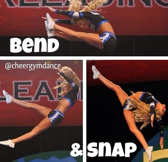 One of my favorites.... still not sure how they can possibly have the muscle to do this, but hey then again I've never been a flyer before