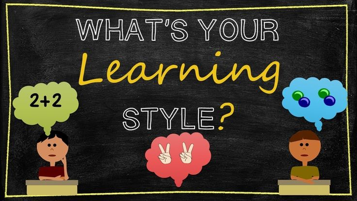 learning styles inventory for elementary students pdf