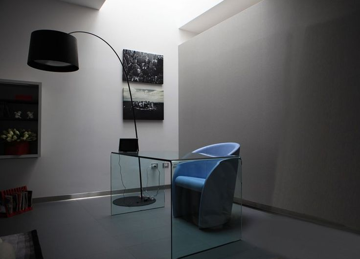 Casa AS, Misilmeri, 2011 - FRANCESCO LETO