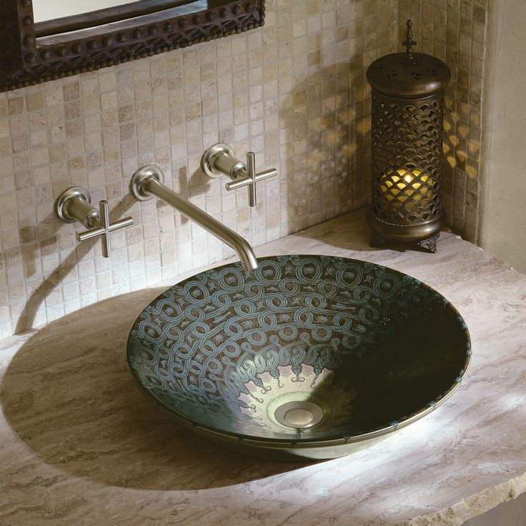Quirky Bathroom Sinks 48 best modern sinks images on pinterest | modern bathrooms