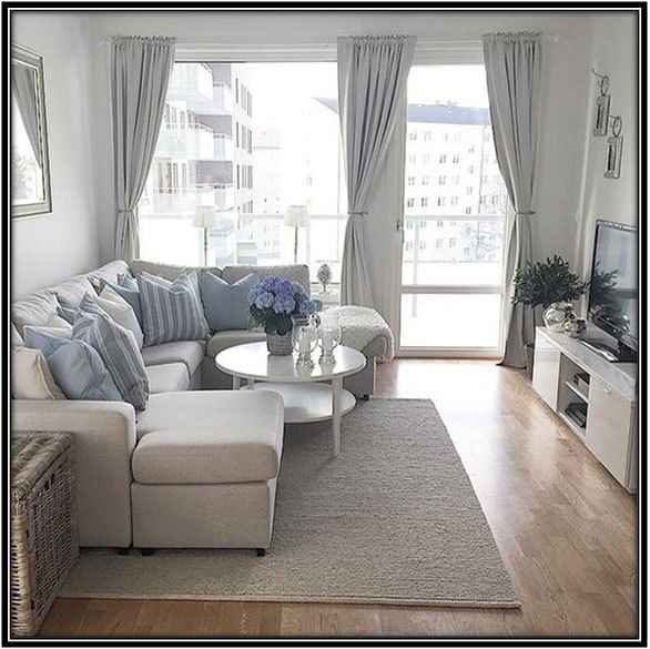 4 Smart And Diligent Ways To Use Sofa In Corners Of Your Home