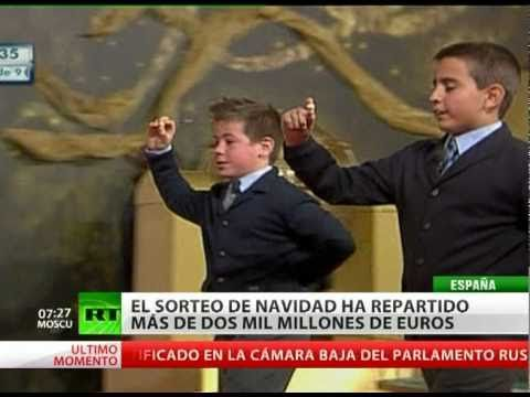 Truquitos Chéveres Para la Clase de Español | Navidad en España