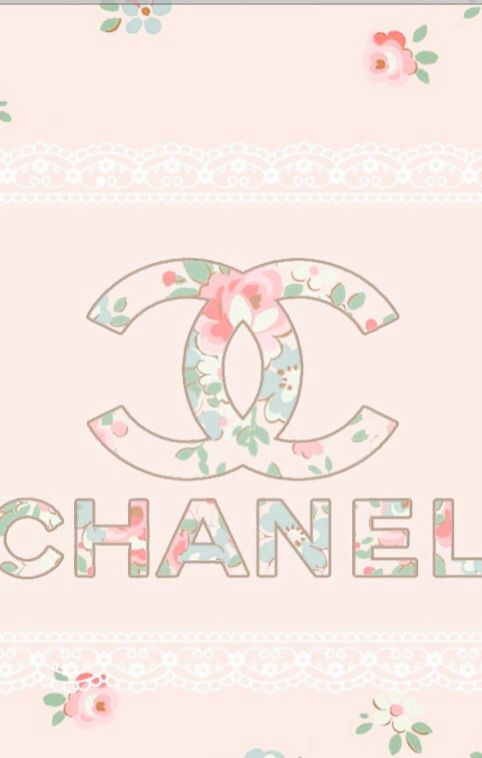 Cute Wallpapers For Blackberry Curve 8520 Best 25 Chanel Background Ideas On Pinterest Black