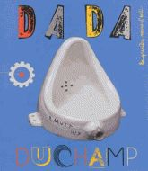Numéro consacré à Marcel Duchamp, qui a ouvert la voie à une nouvelle manière de voir l'art : des ready-mades!