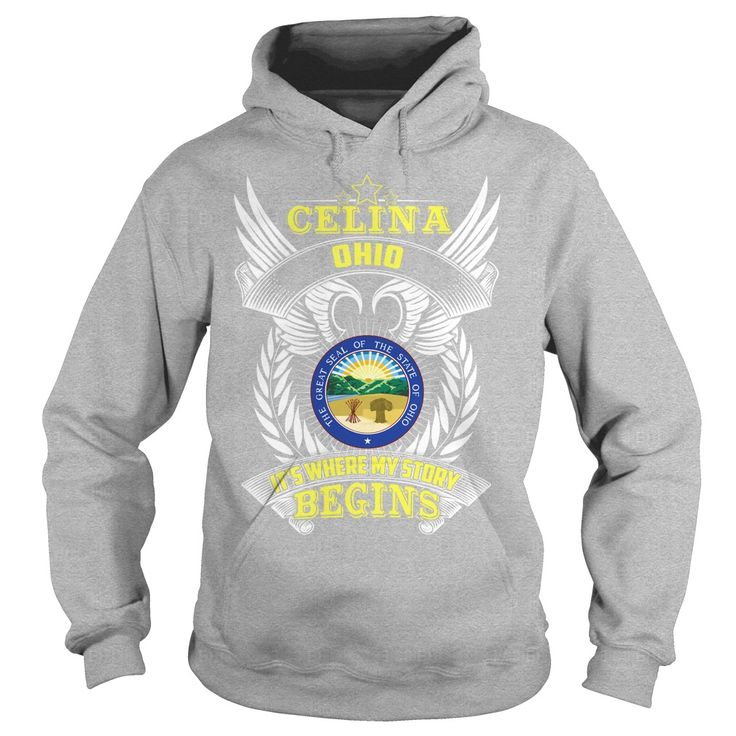 CELINA_OHIO QuK5qj #gift #ideas #Popular #Everything #Videos #Shop #Animals #pets #Architecture #Art #Cars #motorcycles #Celebrities #DIY #crafts #Design #Education #Entertainment #Food #drink #Gardening #Geek #Hair #beauty #Health #fitness #History #Holidays #events #Home decor #Humor #Illustrations #posters #Kids #parenting #Men #Outdoors #Photography #Products #Quotes #Science #nature #Sports #Tattoos #Technology #Travel #Weddings #Women