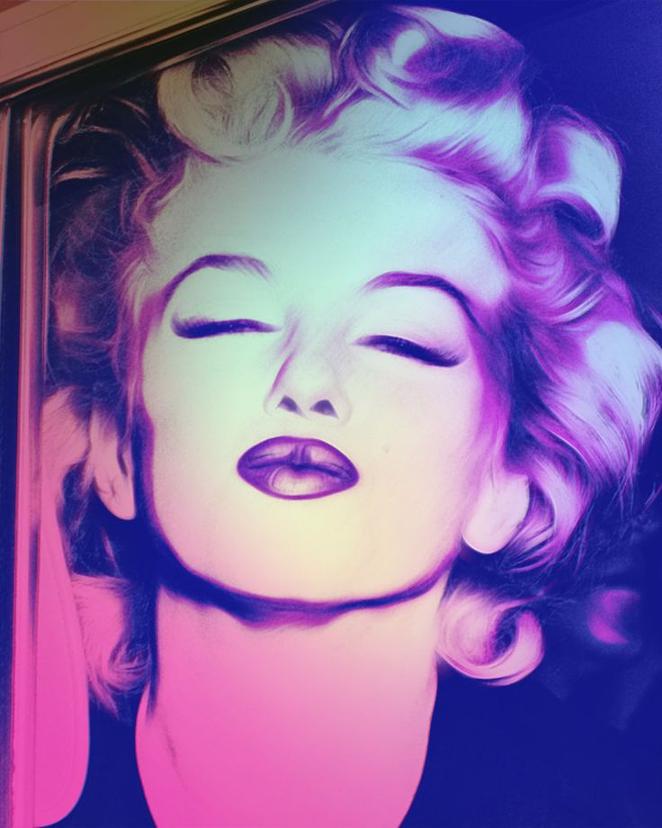 Marilyn Monroe I have got to have this on my wall love this art pic of her ima draw this ND put it on my wall