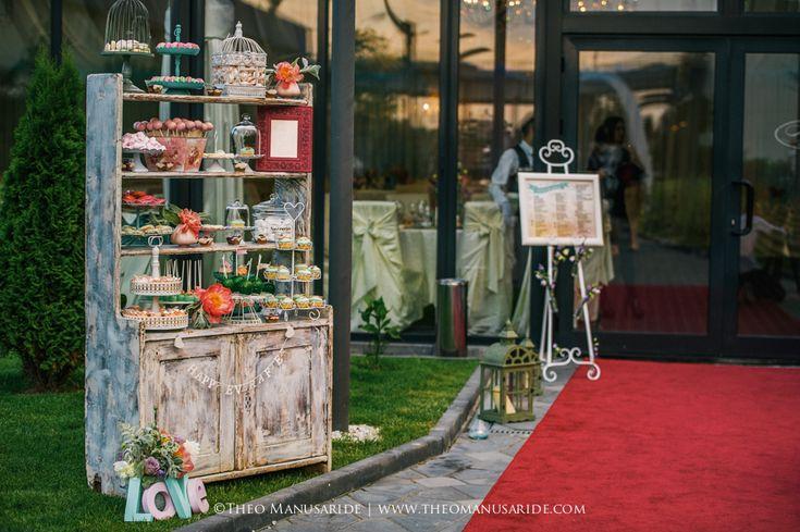 fotografie de nunta raluca si mihai-47