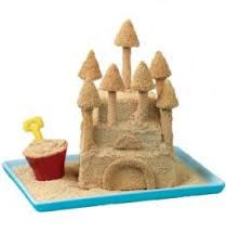 17 Best Images About Sand Castle Cakes And Real On Pinterest Beach Party